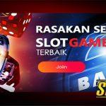 Slot99 Bet