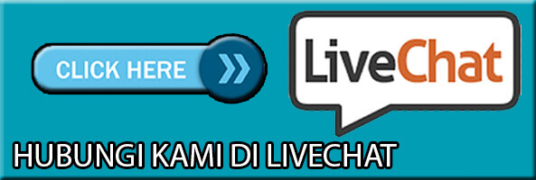 Livechat Slot99 Login