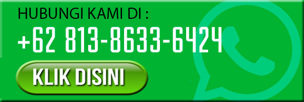 Whatsapp Slot99 Login