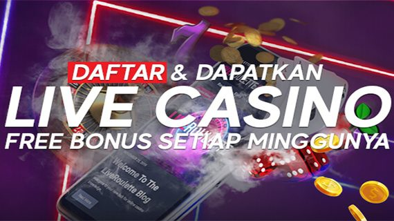 Agen Slot99 Login